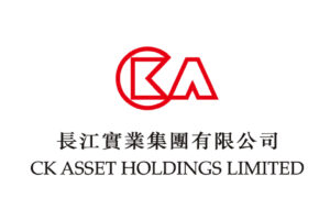 CK Asset Holdings Limited