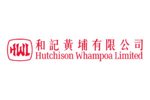 Hutchison Whampoa Limited