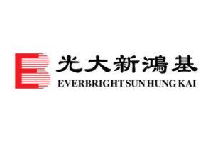 Everbright Sun Hung Kai
