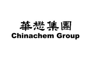 Chinachem Group