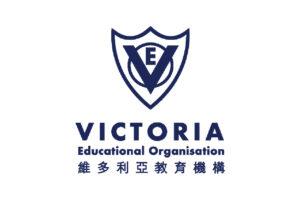 Victoria Educational Organisation