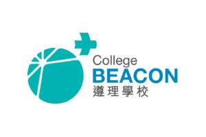 College Beacon
