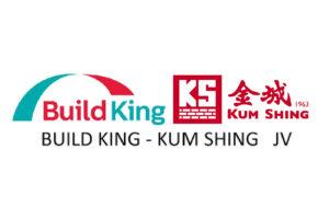Build King - Kum Shing