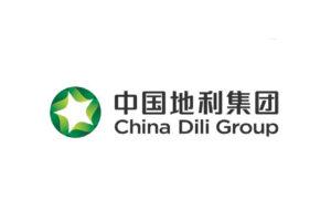 China Dili Group