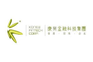 Konew Fintech Corp