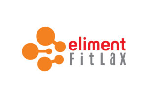 Eliment FitLax