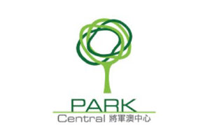 Park Central