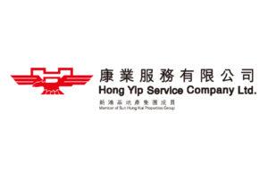 Hong Yip Service Company Ltd.