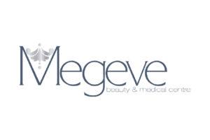 Megeve Beauty