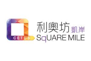 Cetus Square Mile