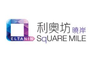 Eltanin Square Mile