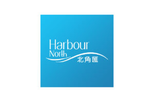 Harbour North