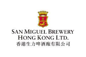 San Miguel Brewery Hong Kong Ltd.