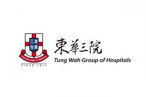 Tung Was Group of Hospitals
