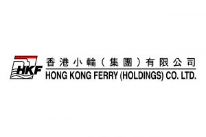 Hong Kong Ferry (Holdings) Co. Ltd.
