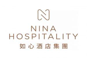 Nina Hospitality