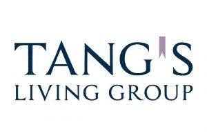 Tang's Living Group