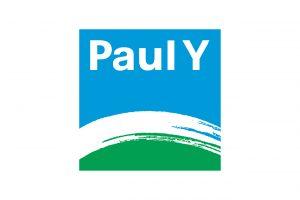 Paul Y