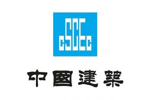 CSCEC