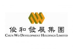 Chun Wo Development Holdings Limited
