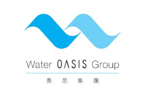 Water Oasis Group