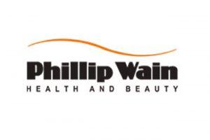 Philip Wain