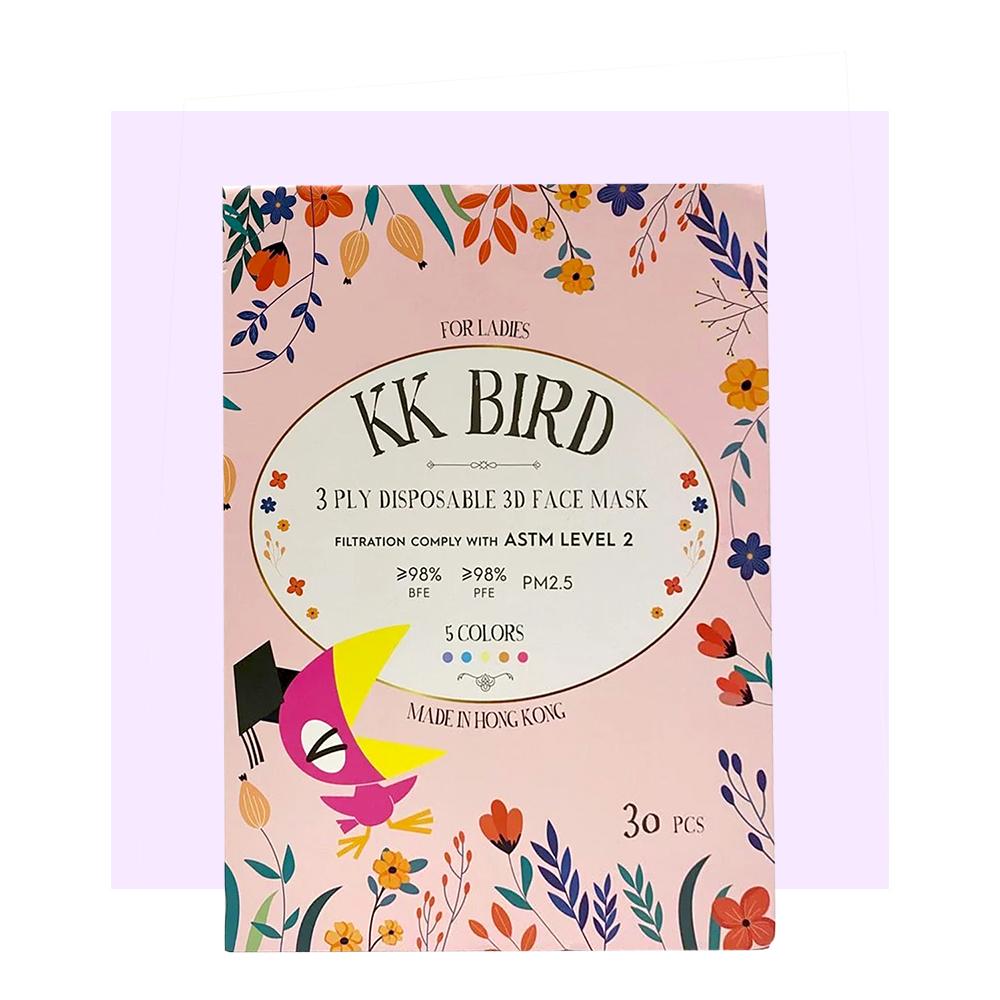 KK-Bird-Mask-Ladies